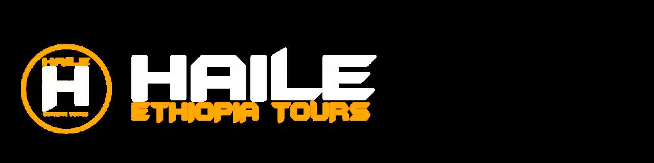 Haile Ethiopia Tours